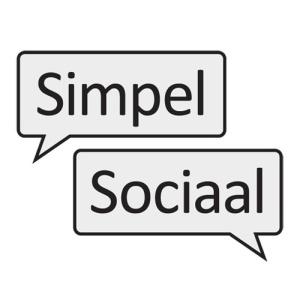 simpelsociaal_logo_1