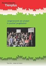 Jongerenwerk als schakel in positief jeugdbeleid