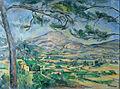 Paul_Cézanne_107