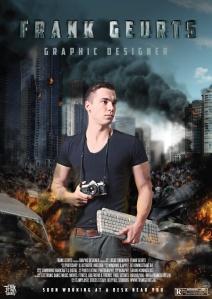 poster-Frank-EIND-drukklaar