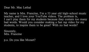 INCREDIBLE-MOZART-RAP-To-inspire-teenagers-YouTube