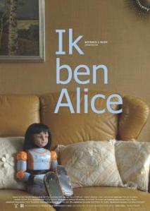 ik_ben_alice_poster