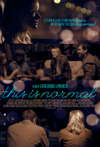 This+Is+Normal+MOVIE+POSTER