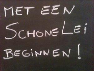 Schone_Lei