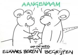 beren_op_de_weg_2