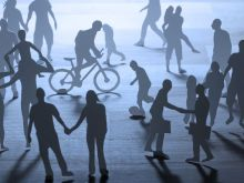 sociale wijkteam