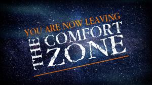 comfortzone.jpeg