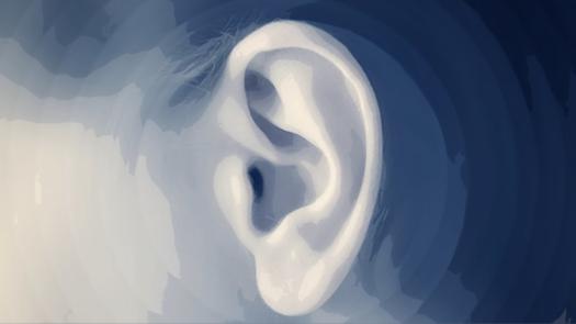 luisterend oor.png