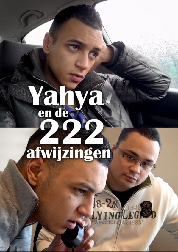 Yahya-222