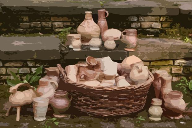potten.png