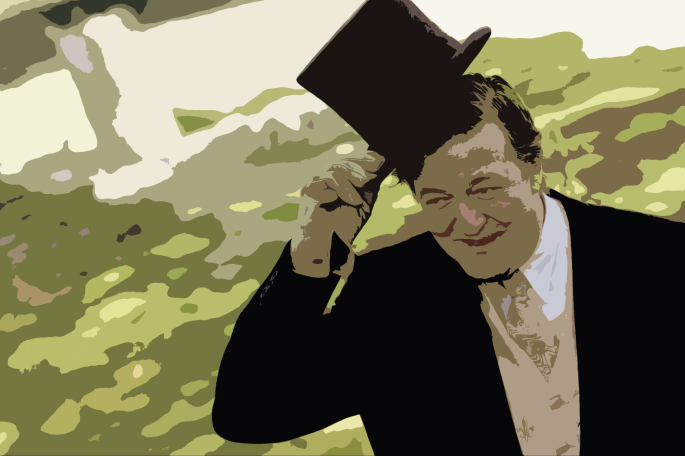 jeeves1.png