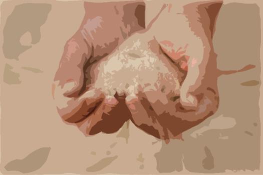 hand zand.png