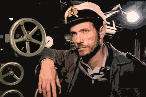 kapitein machinist.png