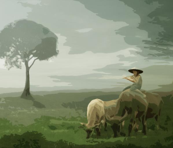fluit herder.png