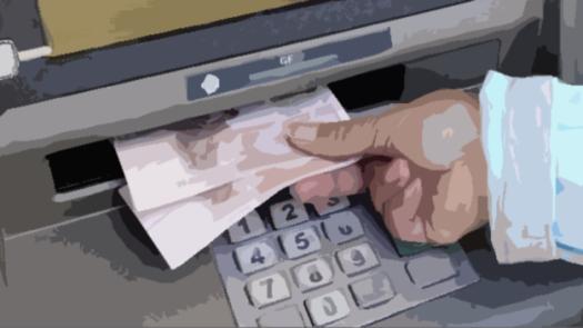 geldverspilling3