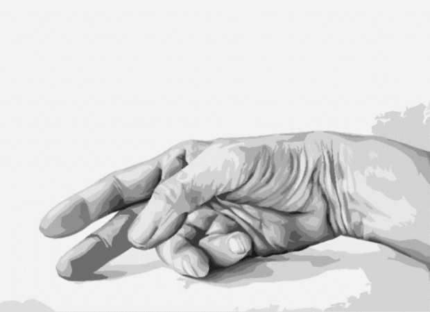 hand5.png