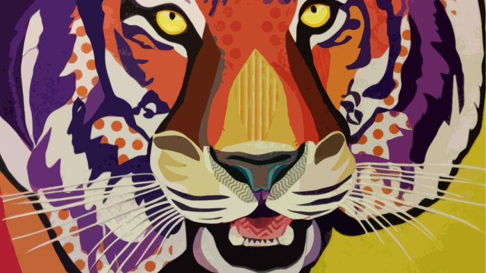 papieren tijger3.png
