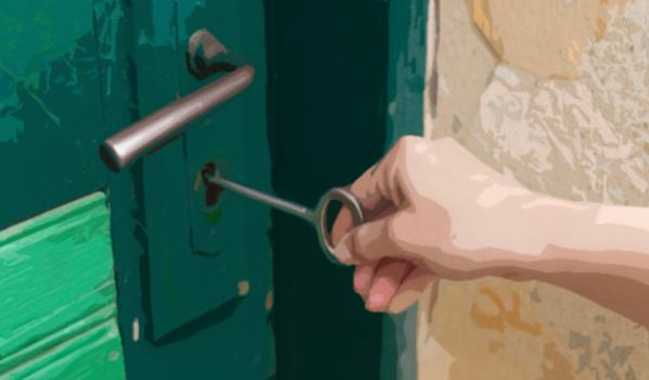 sleutel slot 1.png