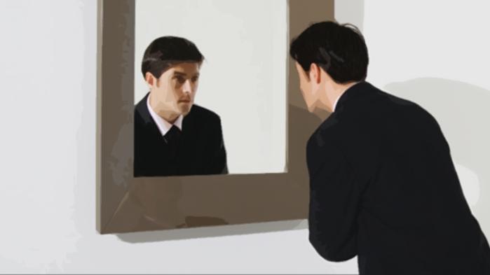 spiegelkijken.png