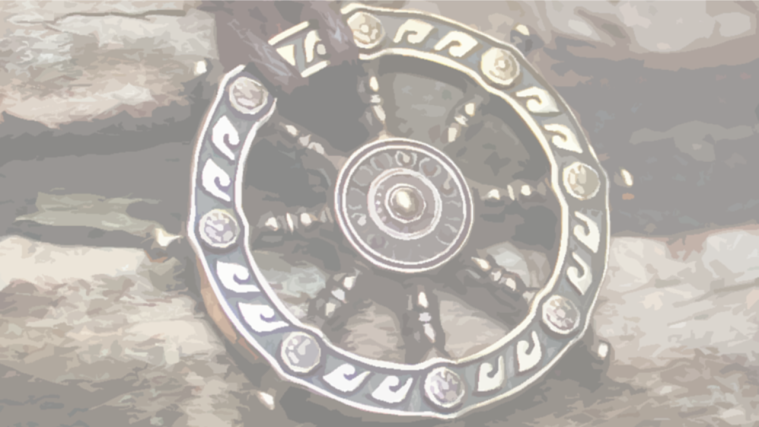 wheel of life.png