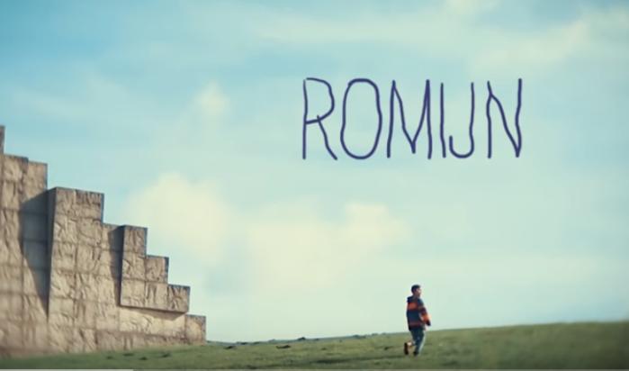 romijn.png