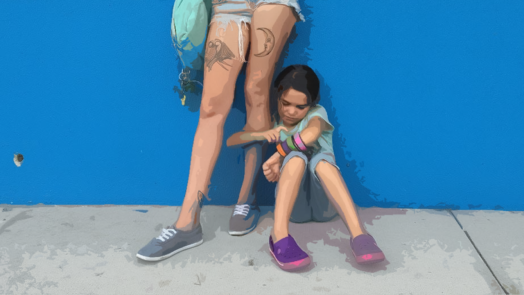 Florida project.png