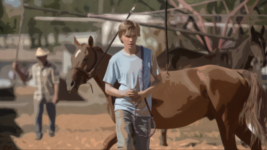 Lean on Pete.png