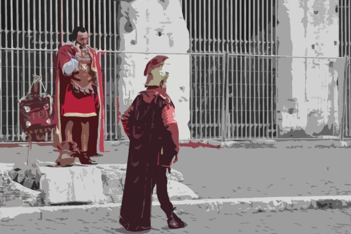 gladiatoren.png