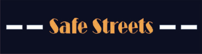 safestreets.png