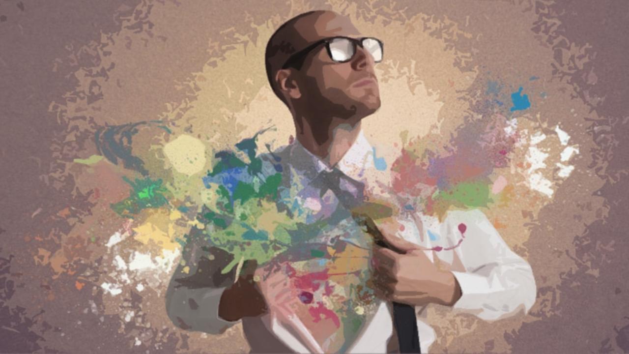 Rechtmatigheid als creativiteitskiller